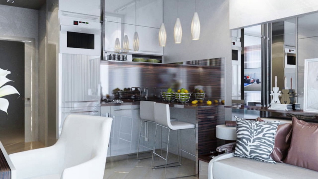 20 for Smart furniture and decor