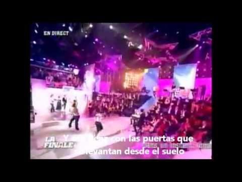 Download Mariah Carey ft. Jermaine Dupri - Get Your Number (Subtitulada en Español)
