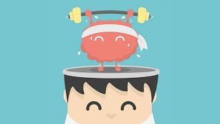Top 5 Fun Apps to train your brain this year