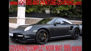 les voitures de luxe les plus chères, marque de voiture de luxe logo