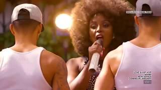 Love & Hip Hop Miami Sneak Peak