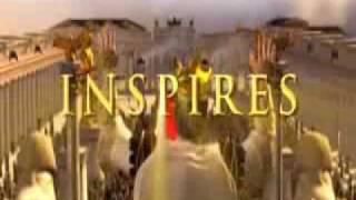 Civilization IV Trailer