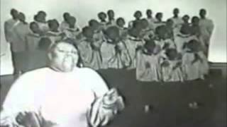 Download Video Goldia Haynes This Train MP3 3GP MP4