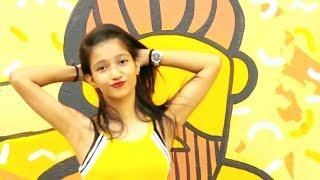 Jaanu To Love Ra Password Kete WhatsApp Stutas - Lokal Toka Love Chokha || By Mr.chagala