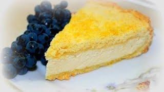 ,на кухне Пирог ,,Королевская ватрушка,,. Очень вкусный.