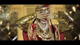 Дилмурод Султонов - Муччи