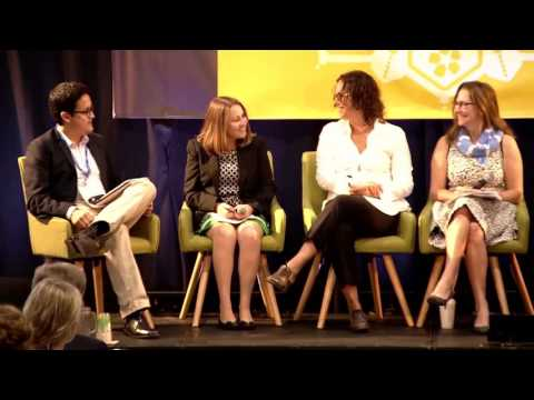 SOCAP16 - Lessons from Six Years of Social Impact Bonds