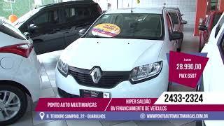 BV Financeira Ponto Auto Semana 07 2019   Autos