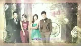 Video Cheongdamdong Alice♥.♥SUB/ESPAÑOL download MP3, 3GP, MP4, WEBM, AVI, FLV Maret 2018