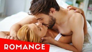 PRONTA PARA O ROMANCE - COMO ATRAIR O HOMEM QUE VOCÊ DESEJA