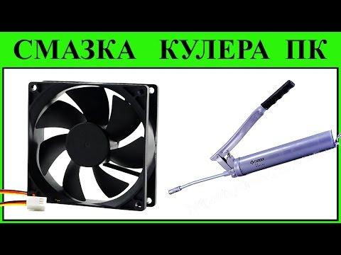 Бумажные формы для куличей: продажа, цена в Краснодаре