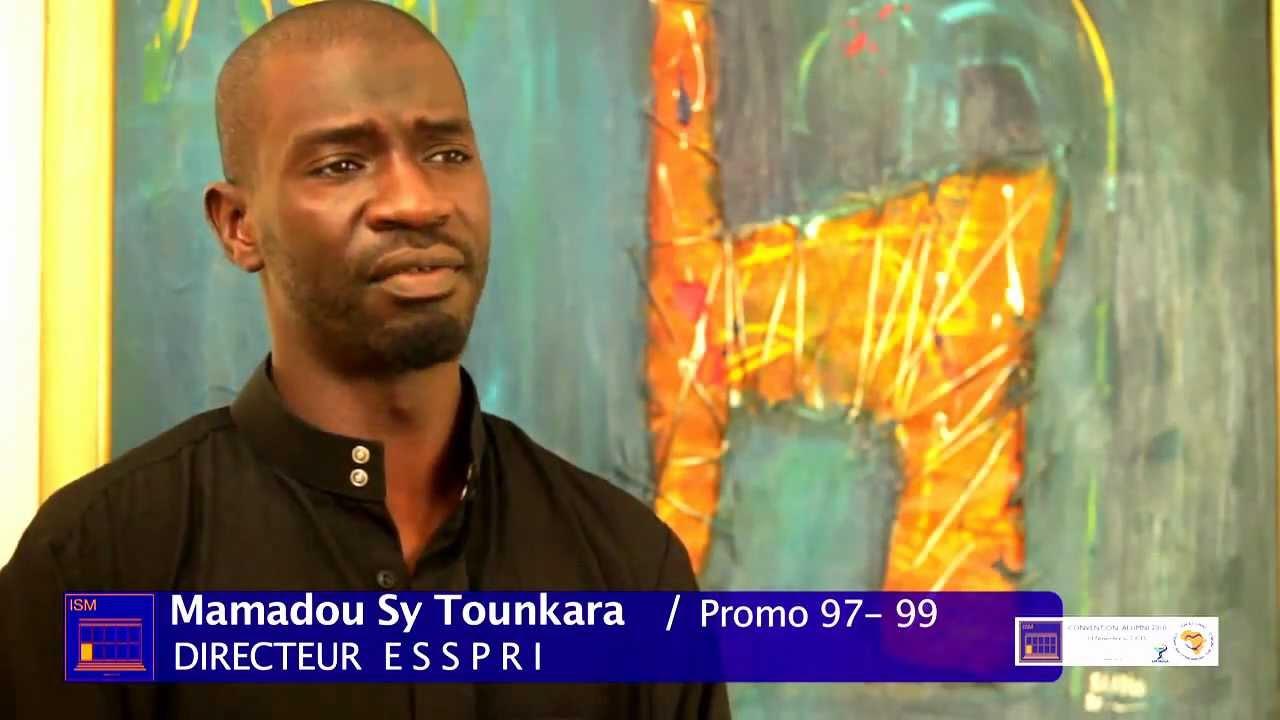 """Résultat de recherche d'images pour """"mamadou sy tounkara"""""""
