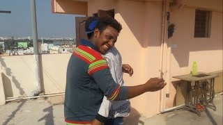 Gambar cover Dosti_Friendship - Brothers vp