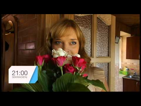 Kvinta - Toks Gyvenimas GYVAI / LIVE HD