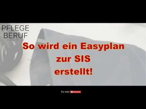 #3 Mitarbeiter-Bindung: Was heute wirksam ist! from YouTube · Duration:  49 minutes 27 seconds