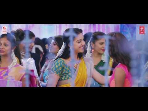 Bairavaa Film- Nillayo Video Song Flute...