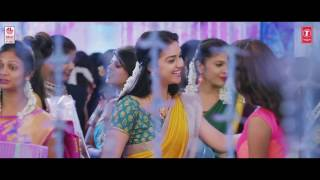 Bairavaa Film- Nillayo Video Song Flute Version-Subscribe For More!!