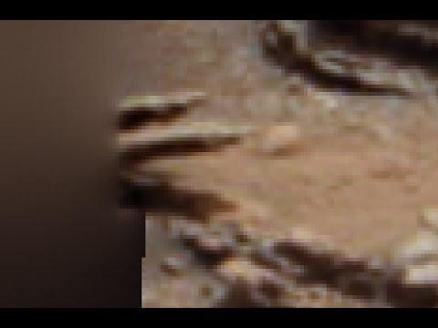 Реальное видео НЛО, фото инопланетян, новости НЛО