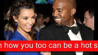 "Kanye West - ""Yeezus"" - How to Make a Hit Record  - Kanye West"