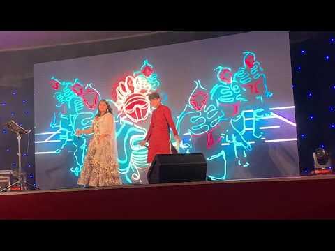 Dhimmathirigae  Srimanthudu   Devi Sri Prasad   Simha  Geetha Madhuri Priya Himesh  Telugu song