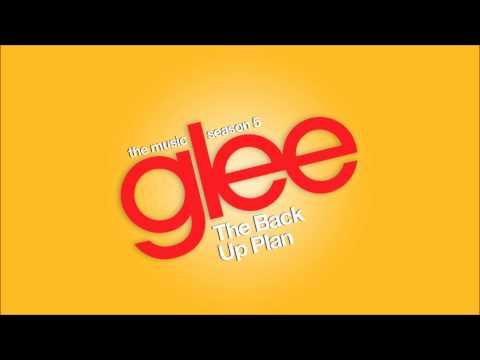 Story Of My Life  Glee HD FULL STUDIO