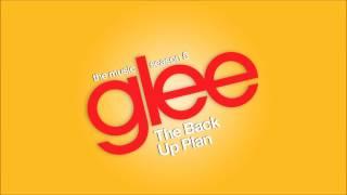 Story Of My Life | Glee [HD FULL STUDIO]