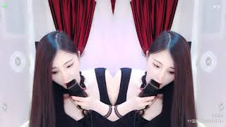 【KPOP Random Dance】【YY LIVE】【燃舞蹈】【Douyin】【抖音歌曲】【Artists Singing】【YY LIVE Shenqu】【YY神曲】 YY LIVE 李金彤