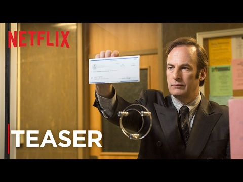 breaking-bad:-criminal-lawyer-[uk-&-ireland]-|-netflix
