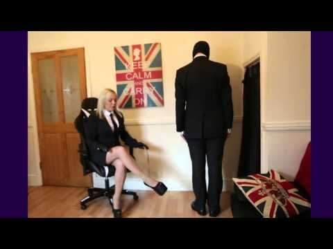 BDSM / / Rope Bondage from YouTube · Duration:  4 minutes 24 seconds