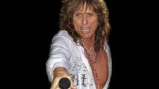 David Coverdale - Slave [ Into the Light ]
