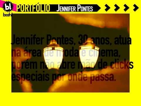 booh.art.br / portfólio - Jennifer Pontes