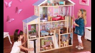 Бесплатные лучшие игрушки для детей из картона и бумаги. Сделай сам. Чем занять ребенка. Детопедия.