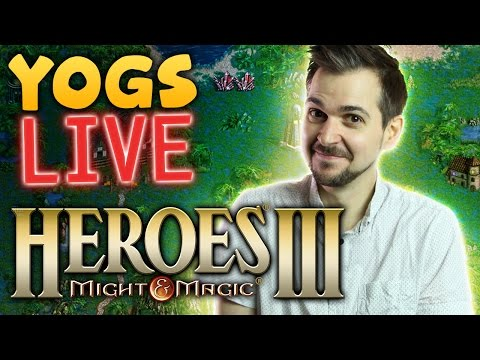Heroes Of Might And Magic Коды для Heroes 3 Of Might And