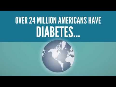 diabetes-free-100%-in-2020-|-how-to-cure-diabetes-at-home?