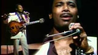 "George Benson - ""On Broadway"" 10/06/1978"