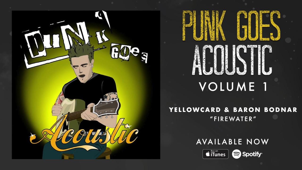 punk goes acoustic 2 download