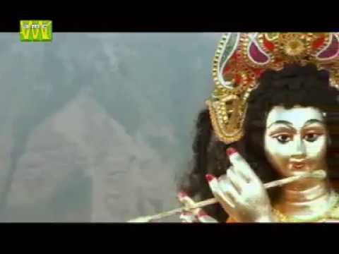 Krishna O Krishna Ll Gitali Kakati