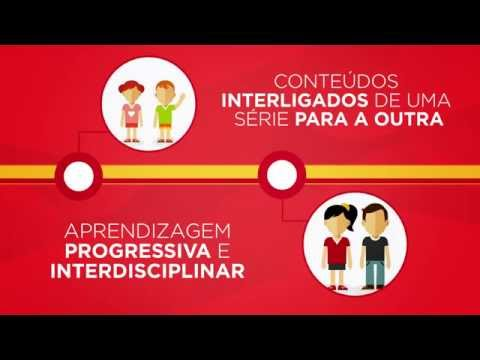 Sistema Positivo de Ensino - Editora Positivo