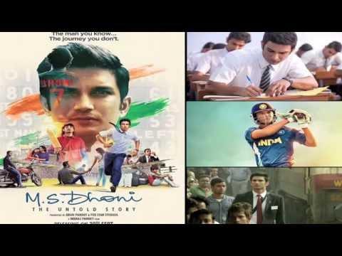 BTW: Akshay, Ajay, Ranveer, Sushant, Amitabh,  Kangana & More