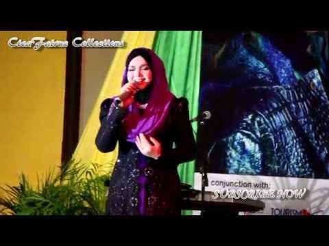 Download Sesuci Lebaran Siti Nurhaliza