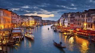 Vlog: living in venice, italy/ venezia italia------------------------------camera: canon legria minisony alpha 7 (default lens)screen capture: videostudio pr...