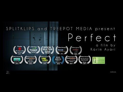Perfect short film