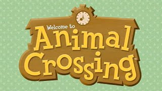Animal Crossing - Nintendo Switch Official Announcement Trailer