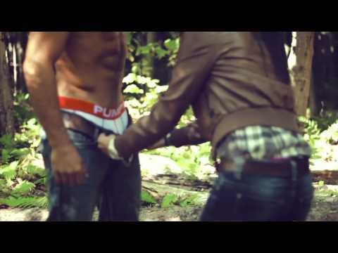 """Girls twerking to """"Pinga"""" by Sak Noel, Luka Caro, Ruben Rider ft. Sito Rocks from YouTube · Duration:  3 minutes 5 seconds"""