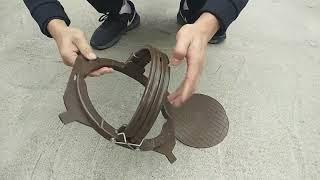 最新版踏板の使用型です。 よろしくお願いいたします.