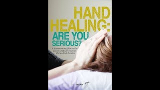 Hand Healing: Are You Serious?