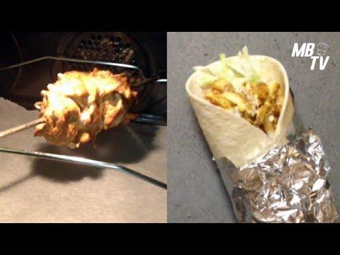 kebab-poulet-maison-broche