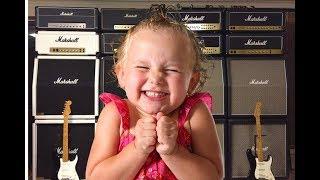 Greta Van Fleet Live Reaction Is Rock And Roll Dead?