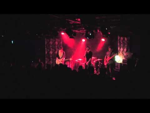 Yellowstone - Broken Dreams + Jam (Live @ Ekko)