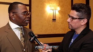 ken-porter-errol-the-truth-but-we-gonna-make-him-tell-some-lies-we-want-to-fight-errol
